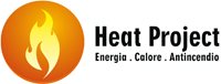 Heat Project